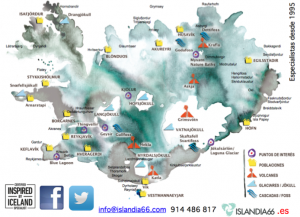 isl66-mapa-lugares