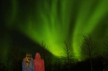 FF is cazand auroras 5