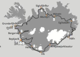 ff-is-cyn-17-marav-plus-1-norte-mapa