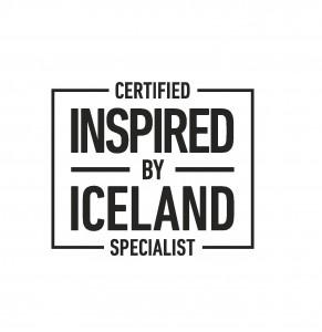 IBI certified specialist-badge-1 blanco