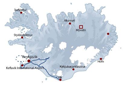 FF IS Mapa Rek y lo mejor INV