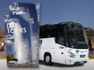 FF IS RE daytours
