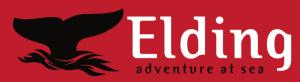 FF IS logo Elding