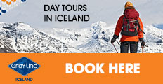 Gray-Line_banner-232x120_Day-tours-in-Iceland